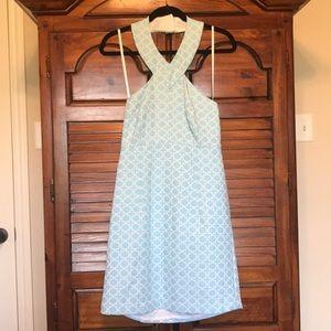 NWT Michael Kors Dress